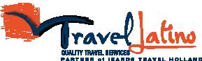 travellatino